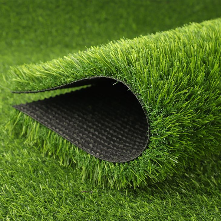 Artificial Turf Grass For Outdoor Landscaping